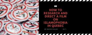 islamaphobia2