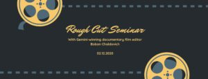 rough-cut-seminar-1