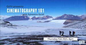 Cinematography-workshop-1